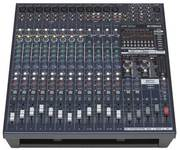 Yamaha O2R96V2 Digital Mixer .......$7, 900Usd