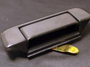 TAILGATE HANDLE  BLACK TOYOTA HILUK MK3 PICKUP 1989-1997